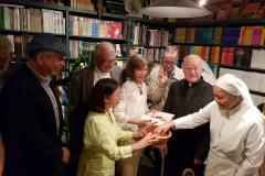 Más fotos bautizo libro salvador montes de oca (1)