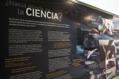 CIENCIA, LA BÚSQUEDA PERMANENTE (4)