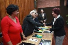 Acto Distinción Profesores 2019 UCAB-Fotos Manuel Sardá (218)