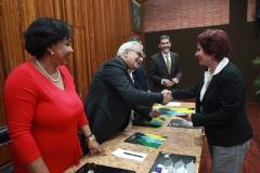 Acto Distinción Profesores 2019 UCAB-Fotos Manuel Sardá (220)