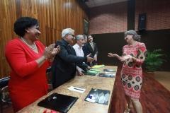 Acto Distinción Profesores 2019 UCAB-Fotos Manuel Sardá (221)