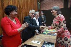 Acto Distinción Profesores 2019 UCAB-Fotos Manuel Sardá (222)