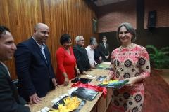 Acto Distinción Profesores 2019 UCAB-Fotos Manuel Sardá (223)