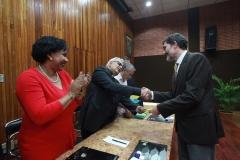 Acto Distinción Profesores 2019 UCAB-Fotos Manuel Sardá (224)