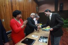 Acto Distinción Profesores 2019 UCAB-Fotos Manuel Sardá (225)