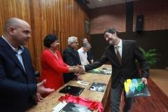 Acto Distinción Profesores 2019 UCAB-Fotos Manuel Sardá (226)