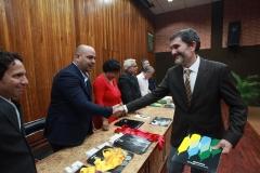 Acto Distinción Profesores 2019 UCAB-Fotos Manuel Sardá (227)