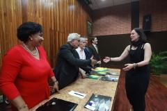 Acto Distinción Profesores 2019 UCAB-Fotos Manuel Sardá (228)