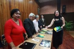 Acto Distinción Profesores 2019 UCAB-Fotos Manuel Sardá (229)