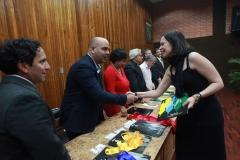 Acto Distinción Profesores 2019 UCAB-Fotos Manuel Sardá (231)