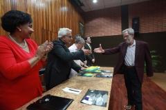 Acto Distinción Profesores 2019 UCAB-Fotos Manuel Sardá (232)