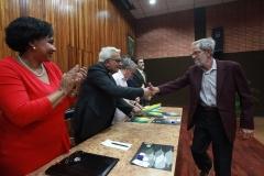 Acto Distinción Profesores 2019 UCAB-Fotos Manuel Sardá (233)