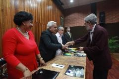 Acto Distinción Profesores 2019 UCAB-Fotos Manuel Sardá (234)