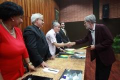 Acto Distinción Profesores 2019 UCAB-Fotos Manuel Sardá (235)