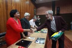 Acto Distinción Profesores 2019 UCAB-Fotos Manuel Sardá (236)