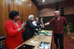 Acto Distinción Profesores 2019 UCAB-Fotos Manuel Sardá (237)