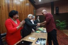 Acto Distinción Profesores 2019 UCAB-Fotos Manuel Sardá (238)