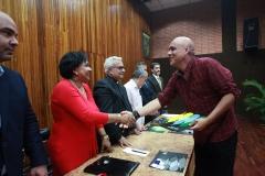 Acto Distinción Profesores 2019 UCAB-Fotos Manuel Sardá (239)