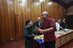 Acto Distinción Profesores 2019 UCAB-Fotos Manuel Sardá (240)
