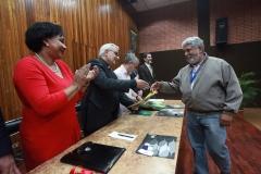 Acto Distinción Profesores 2019 UCAB-Fotos Manuel Sardá (241)