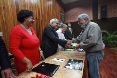 Acto Distinción Profesores 2019 UCAB-Fotos Manuel Sardá (242)