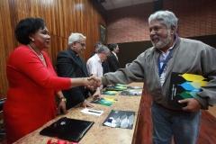 Acto Distinción Profesores 2019 UCAB-Fotos Manuel Sardá (243)