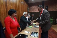 Acto Distinción Profesores 2019 UCAB-Fotos Manuel Sardá (244)