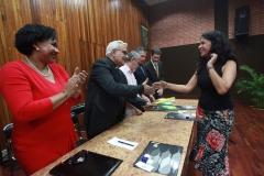 Acto Distinción Profesores 2019 UCAB-Fotos Manuel Sardá (245)