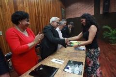 Acto Distinción Profesores 2019 UCAB-Fotos Manuel Sardá (246)