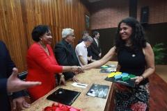 Acto Distinción Profesores 2019 UCAB-Fotos Manuel Sardá (247)