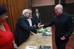 Acto Distinción Profesores 2019 UCAB-Fotos Manuel Sardá (248)