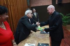 Acto Distinción Profesores 2019 UCAB-Fotos Manuel Sardá (249)