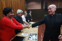 Acto Distinción Profesores 2019 UCAB-Fotos Manuel Sardá (250)