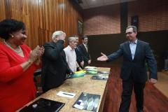 Acto Distinción Profesores 2019 UCAB-Fotos Manuel Sardá (251)