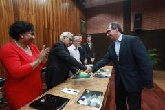 Acto Distinción Profesores 2019 UCAB-Fotos Manuel Sardá (252)