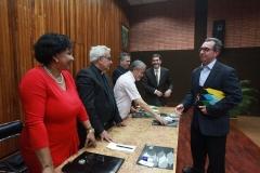 Acto Distinción Profesores 2019 UCAB-Fotos Manuel Sardá (253)