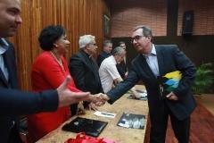 Acto Distinción Profesores 2019 UCAB-Fotos Manuel Sardá (254)