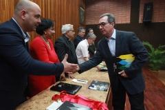 Acto Distinción Profesores 2019 UCAB-Fotos Manuel Sardá (255)