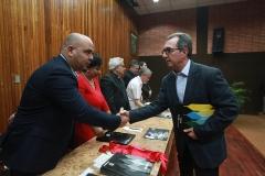 Acto Distinción Profesores 2019 UCAB-Fotos Manuel Sardá (256)