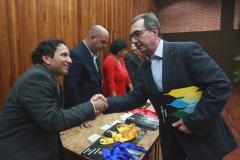 Acto Distinción Profesores 2019 UCAB-Fotos Manuel Sardá (257)