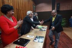 Acto Distinción Profesores 2019 UCAB-Fotos Manuel Sardá (258)