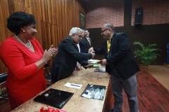 Acto Distinción Profesores 2019 UCAB-Fotos Manuel Sardá (259)