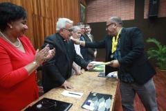 Acto Distinción Profesores 2019 UCAB-Fotos Manuel Sardá (260)