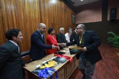 Acto Distinción Profesores 2019 UCAB-Fotos Manuel Sardá (261)
