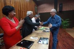 Acto Distinción Profesores 2019 UCAB-Fotos Manuel Sardá (262)