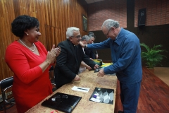 Acto Distinción Profesores 2019 UCAB-Fotos Manuel Sardá (263)