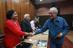 Acto Distinción Profesores 2019 UCAB-Fotos Manuel Sardá (264)