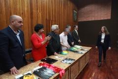 Acto Distinción Profesores 2019 UCAB-Fotos Manuel Sardá (265)