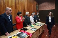 Acto Distinción Profesores 2019 UCAB-Fotos Manuel Sardá (266)