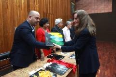 Acto Distinción Profesores 2019 UCAB-Fotos Manuel Sardá (267)